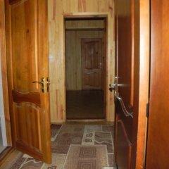 Гостиница Отельно-Ресторанный Комплекс Скольмо Стандартный номер разные типы кроватей фото 13