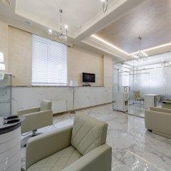 Гостиница Армега в Домодедово 4 отзыва об отеле, цены и фото номеров - забронировать гостиницу Армега онлайн комната для гостей