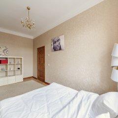 Гостиница на Независимости 40 Беларусь, Минск - отзывы, цены и фото номеров - забронировать гостиницу на Независимости 40 онлайн комната для гостей фото 5