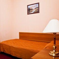 Гостиница Гостиный дом 3* Стандартный номер с различными типами кроватей