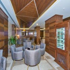 BEKDAS DELUXE & SPA Турция, Стамбул - - забронировать отель BEKDAS DELUXE & SPA, цены и фото номеров балкон