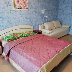 Гостиница Vgosti Skripka Беларусь, Минск - отзывы, цены и фото номеров - забронировать гостиницу Vgosti Skripka онлайн