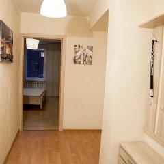 Апартаменты на Ладожской 13 удобства в номере фото 4