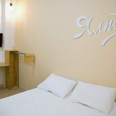 Хостел Артбухта Улучшенный номер с различными типами кроватей