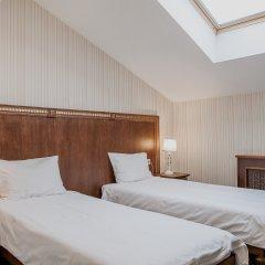 Гостиница Татарская Усадьба 3* Стандартный номер с различными типами кроватей фото 22