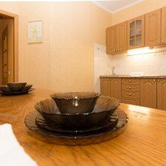 Гостиница Олеко в Москве отзывы, цены и фото номеров - забронировать гостиницу Олеко онлайн Москва фото 4