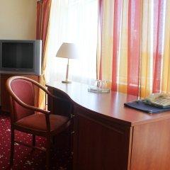 Гостиница Академическая Полулюкс с различными типами кроватей фото 19