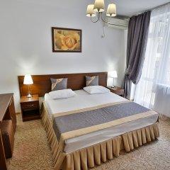 Гостиница Marina Inn в Сочи 2 отзыва об отеле, цены и фото номеров - забронировать гостиницу Marina Inn онлайн комната для гостей фото 4