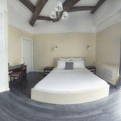 Отель Turgenev Residence 3* Стандартный номер