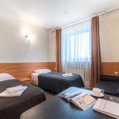 Гостиница Северная Корона в Выборге - забронировать гостиницу Северная Корона, цены и фото номеров Выборг комната для гостей фото 2