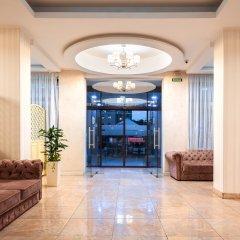 Гостиница «Аркадия» Украина, Одесса - 7 отзывов об отеле, цены и фото номеров - забронировать гостиницу «Аркадия» онлайн фото 3