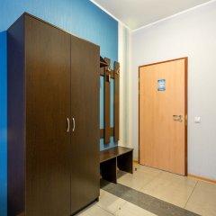 Порт Отель на Семеновской Улучшенный номер фото 4