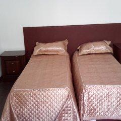 База Отдыха Шуюк Апартаменты с различными типами кроватей