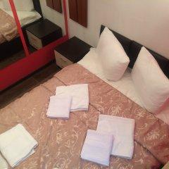 Отель Nevsky House 3* Номер категории Эконом фото 5