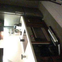 Апартаменты на Сухаревской удобства в номере фото 2