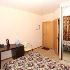 Гостиница Мария в Красноярске 4 отзыва об отеле, цены и фото номеров - забронировать гостиницу Мария онлайн Красноярск