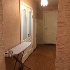 Апартаменты на Четаева комната для гостей фото 5