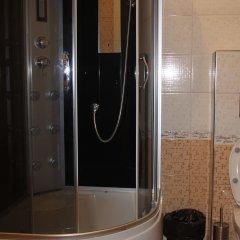 Мини-отель ТарЛеон 2* Стандартный номер разные типы кроватей фото 2