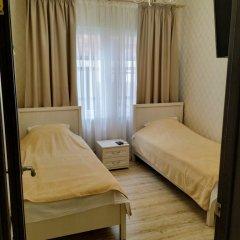 Гостиница Хуторская-25 в Сочи отзывы, цены и фото номеров - забронировать гостиницу Хуторская-25 онлайн комната для гостей фото 5