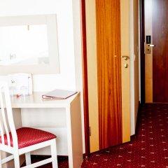 Гостиница AMAKS Сити в Красноярске 7 отзывов об отеле, цены и фото номеров - забронировать гостиницу AMAKS Сити онлайн Красноярск