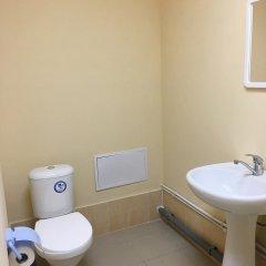 Osipenko 39 Hostel ванная фото 2