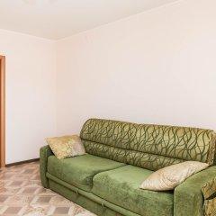 Гостиница на Малыгина 4 в Тюмени отзывы, цены и фото номеров - забронировать гостиницу на Малыгина 4 онлайн Тюмень комната для гостей фото 5