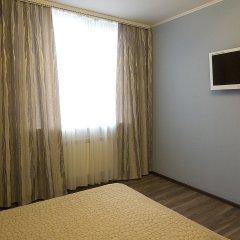 Гостиница Венеция комната для гостей фото 6