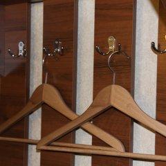 Мини-Отель СВ на Таганке ванная