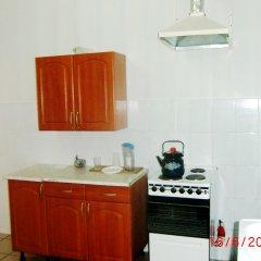 Hostel na Mokhovoy Кровать в общем номере с двухъярусной кроватью фото 5