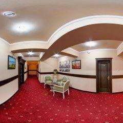 Гостиница Дельфин в Сочи 6 отзывов об отеле, цены и фото номеров - забронировать гостиницу Дельфин онлайн интерьер отеля