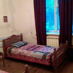 Гостиница в лесу в Звенигороде отзывы, цены и фото номеров - забронировать гостиницу в лесу онлайн Звенигород комната для гостей