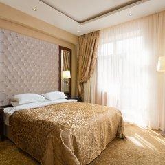 Гостиница Фидан комната для гостей фото 12