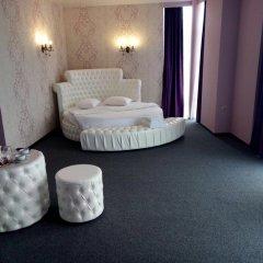 Гостиница Мартон Шолохова 3* Люксы с различными типами кроватей фото 5
