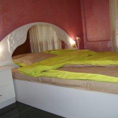 Хостел РусМитино Стандартный номер с разными типами кроватей фото 3
