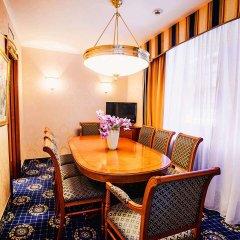 Отель Premier Palace Oreanda 5* Апартаменты фото 6