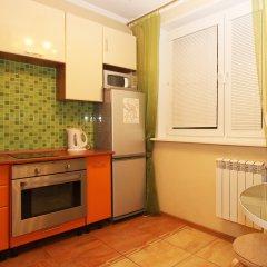 Гостиница Apart Lux Изумрудная в Москве отзывы, цены и фото номеров - забронировать гостиницу Apart Lux Изумрудная онлайн Москва фото 3