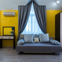 Гостиница Хостел Барнаул в Барнауле 12 отзывов об отеле, цены и фото номеров - забронировать гостиницу Хостел Барнаул онлайн комната для гостей