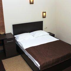 Гостиница Александрия 3* Стандартный номер разные типы кроватей фото 4