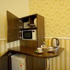 Гостиница JOY Стандартный номер разные типы кроватей фото 21