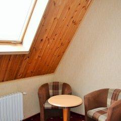 Agora Hotel 3* Стандартный номер с различными типами кроватей фото 15
