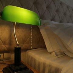 Гостиница Централь 3* Стандартный номер с различными типами кроватей фото 3