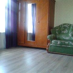 Гостиница на Звездной 9 в Санкт-Петербурге отзывы, цены и фото номеров - забронировать гостиницу на Звездной 9 онлайн Санкт-Петербург комната для гостей фото 2