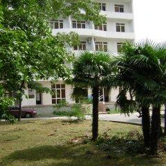 Гостиница Ковчег фото 8