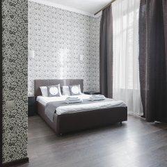 Гостиница Roomp Михайлова Номер Эконом с разными типами кроватей