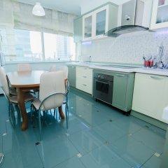 Гостиница Niyaz Казахстан, Нур-Султан - отзывы, цены и фото номеров - забронировать гостиницу Niyaz онлайн фото 2
