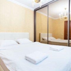 Гостиница на Раковской 27 Беларусь, Минск - отзывы, цены и фото номеров - забронировать гостиницу на Раковской 27 онлайн комната для гостей фото 2