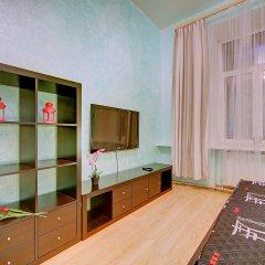 Апартаменты ABC78 на Подъездном переулки 8 удобства в номере