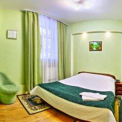 Гостиница Славия комната для гостей фото 10