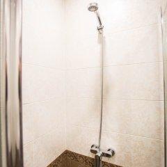 Мини-Отель Resident Номер категории Эконом фото 10
