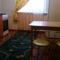 Гостиница Комфорт в Кургане отзывы, цены и фото номеров - забронировать гостиницу Комфорт онлайн Курган комната для гостей фото 3
